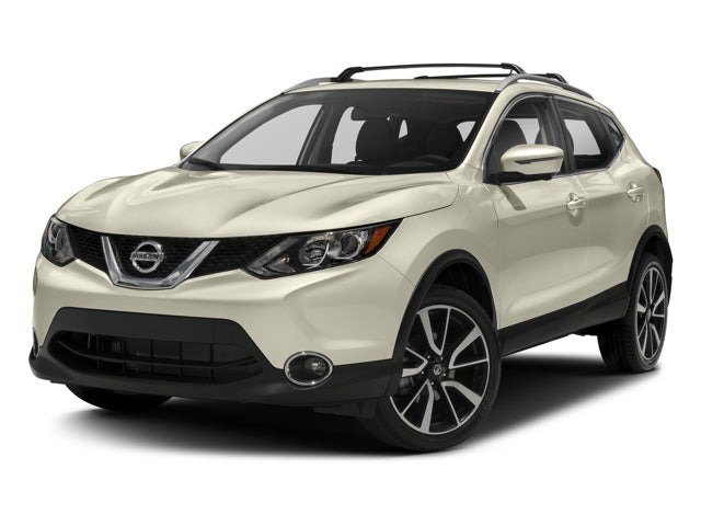 2017 nissan rogue sport sv farmington nm durango co aztec kirtland new mexico jn1bj1cr7hw117821. Black Bedroom Furniture Sets. Home Design Ideas