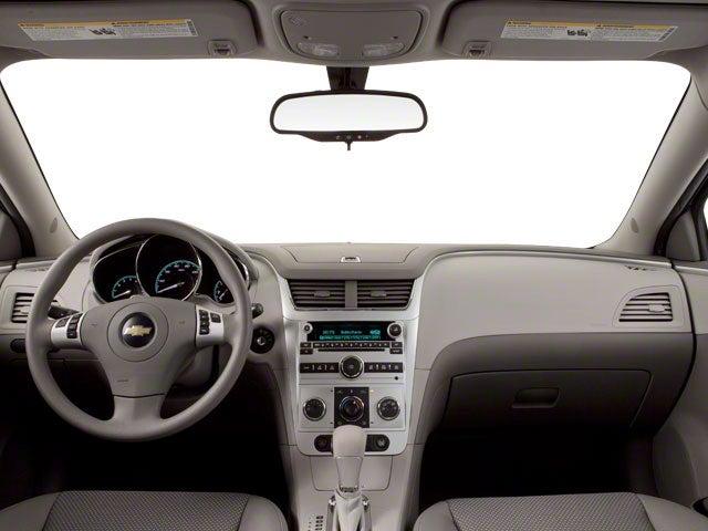 2012 Chevrolet Malibu Lt W 2lt Farmington Nm Durango Co Aztec