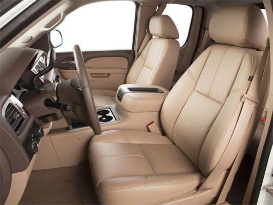 Tremendous 2012 Chevrolet Silverado 1500 Work Truck Ncnpc Chair Design For Home Ncnpcorg