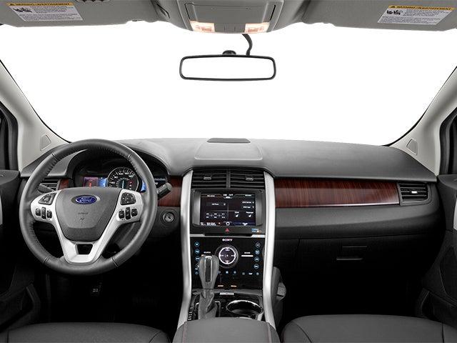 2013 ford edge limited farmington nm | durango co aztec kirtland new