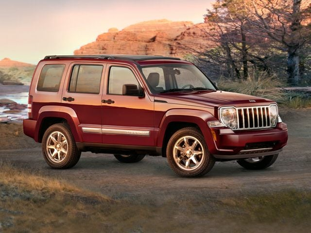 2010 jeep liberty sport farmington nm durango co aztec kirtland